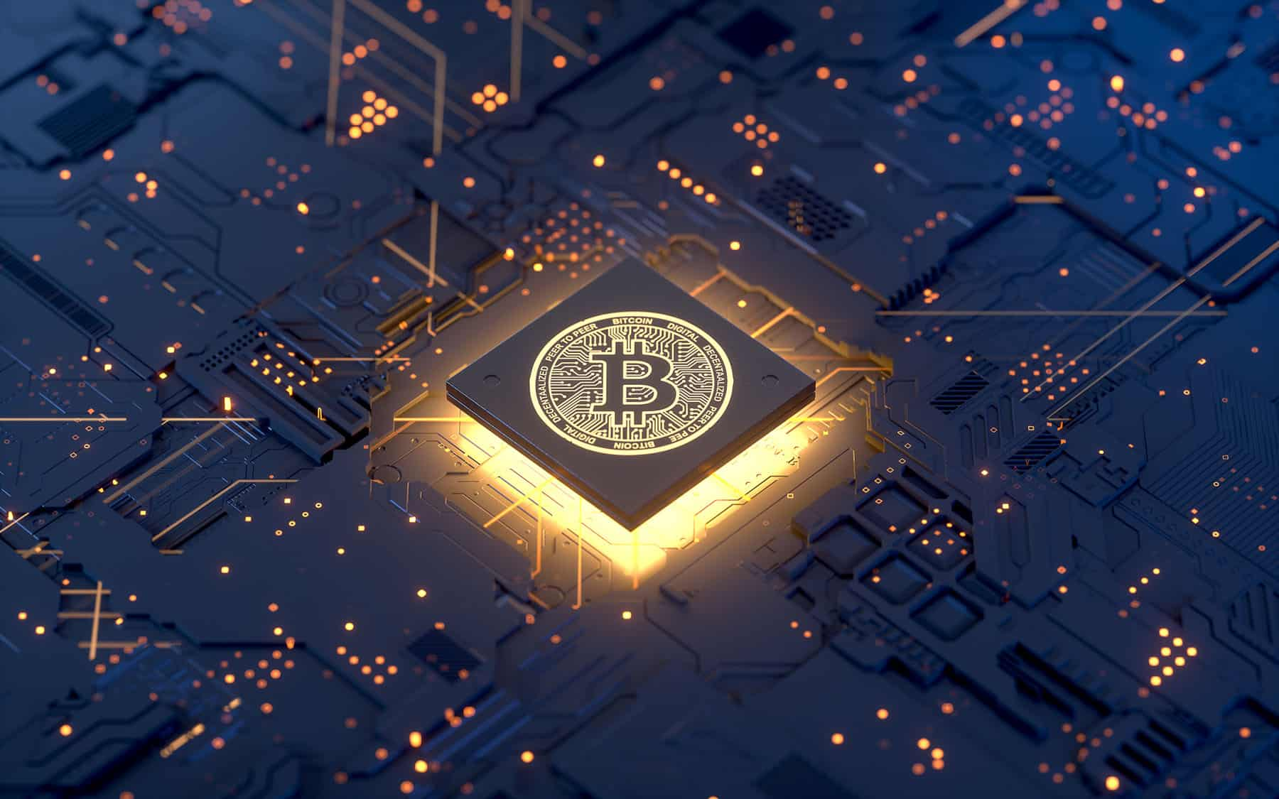 coinruptive-How-Bitcoin-Calculators-Work-bitcoin