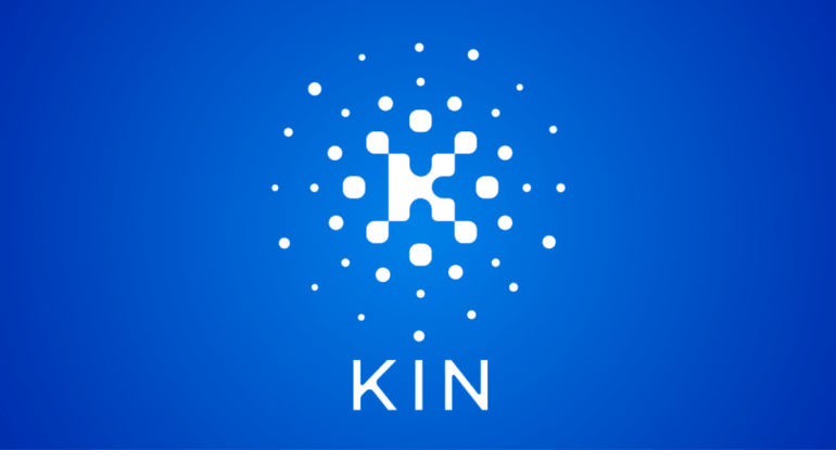 Focus on Kin Price, and You Miss the Big Picture