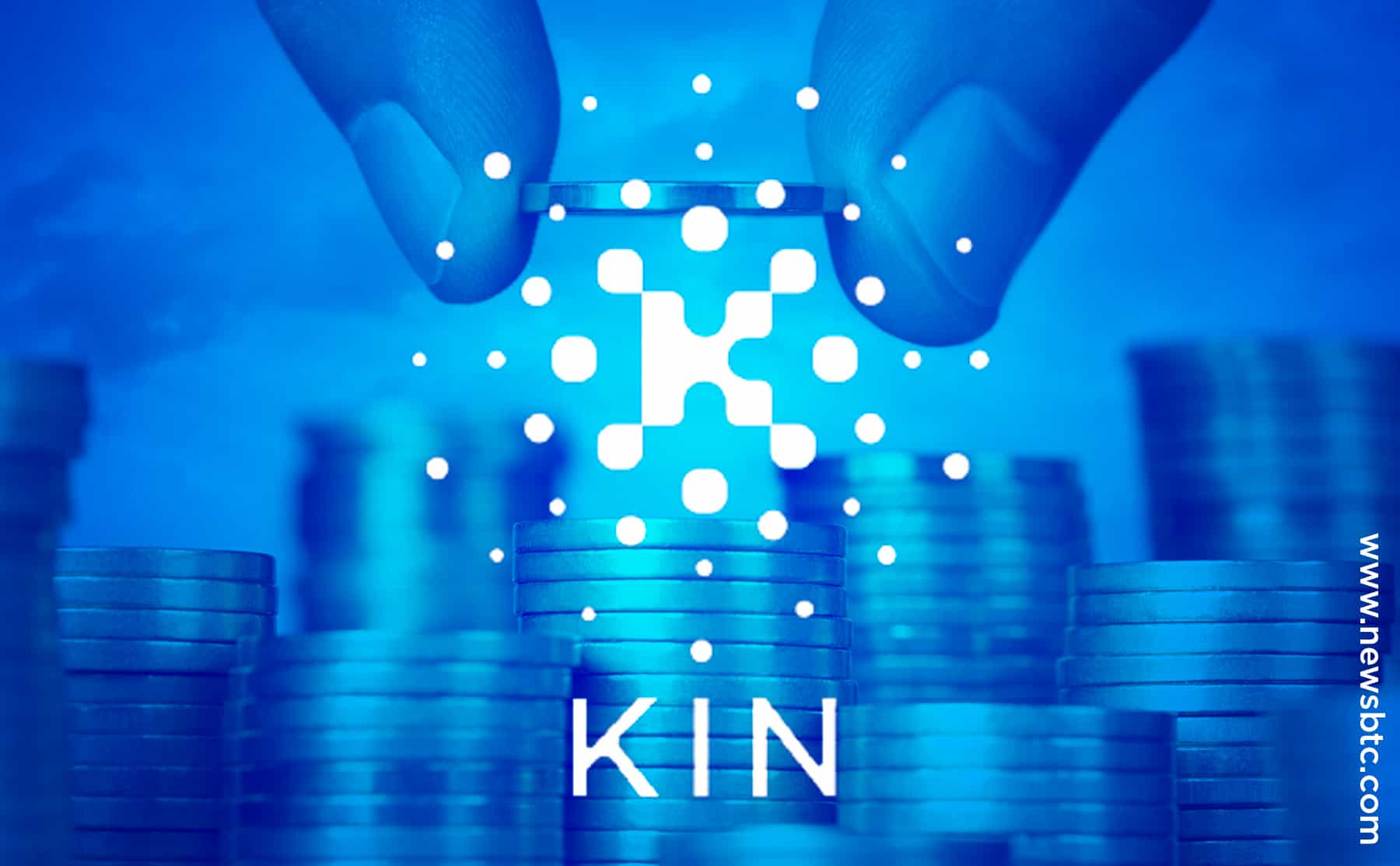 kin-kik-cryptocurrency